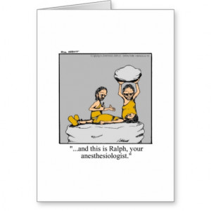 funny_get_well_card-re041358b28a54a6695ad1dcacf4627fc_xvuat_8byvr_512 ...