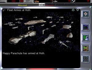star wars romantic quotes