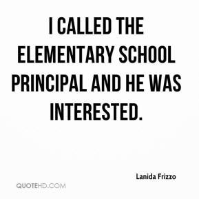 school principal quotes source http www quotehd com quotes words ...