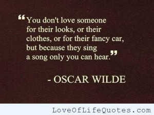 related posts oscar wilde quote on being alone oscar wilde quote on ...