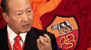 Non sarà Wang Jianlin ma Chen Feng. L'imprenditore cinese vuole a ...
