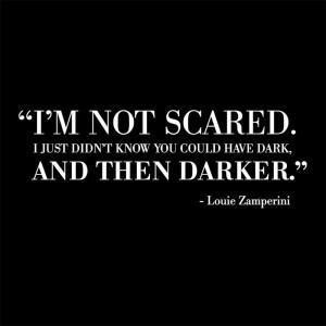 unbroken movie quotes