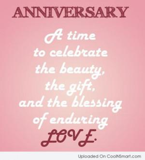 20 Year Wedding Anniversary Quotes
