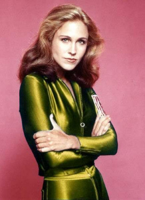 Erin Gray Quotes. QuotesGram