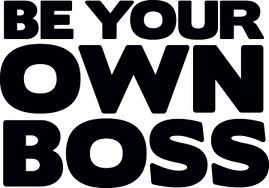 Boss Quotes – Good Boss Quotes and Sayings – Quote – Best ...