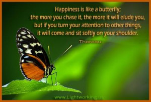 Funscrape.Com | More Butterfly Quotes Comments