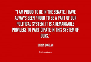 quote-Byron-Dorgan-i-am-proud-to-be-in-the-80579.png