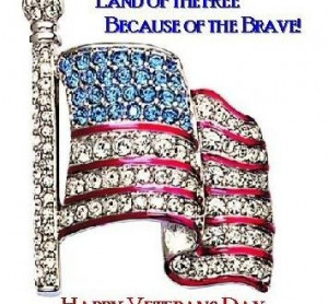 veterans-day-quotes-5-355x330.jpg