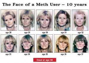 Documenting Reality > Faces of Death Pictures | Death Video > Death ...