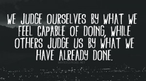 Free Quotes About Life Tumblr Lessons And Love Cover Photos Facebook ...