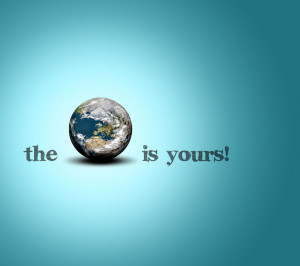 quote,quotes,maxim,aphorism,saying,save the earth,protection,earth ...