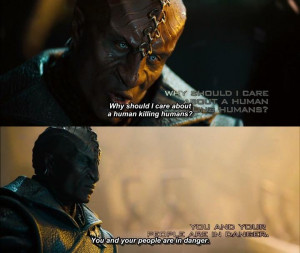 ... the klingons web dl x bito foraug further into darkness quotes managed