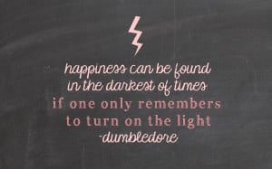 harry potter quotes dumbledore words view original image harry potter