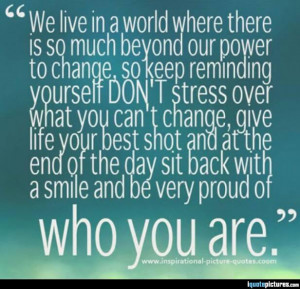 via FB: Daily Inspirational Quotes