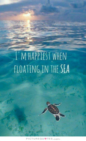 Happy Quotes Beach Quotes Vacation Quotes Sea Quotes