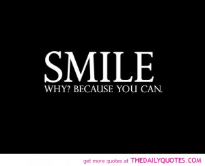 smile-nice-pictures-happy-pics-quotes-images-quote-sayings.jpg