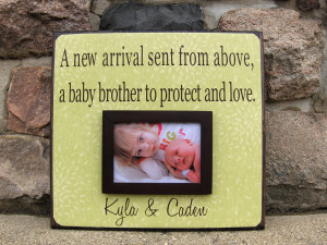 Displaying 18> Images For - Little Brother Poems From Big Sister...