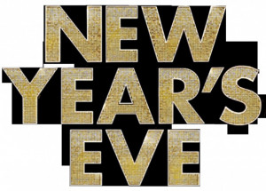 Cute new years eve outfits 2014 quotes