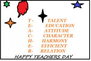 article happy teachers day 2012 teacher quotes teachers dau quotes ...
