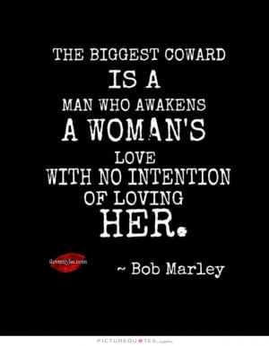 ... who-awakens-a-womans-love-with-no-intention-of-loving-her-quote-1.jpg