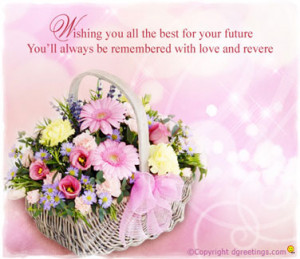 Farewell Messages and Wishes   Farewell SMS