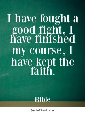 bible thomas edison quote bible verses for family great bible quotes ...