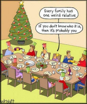 pics christmas family funny pics funny pictures humor lol leave a ...