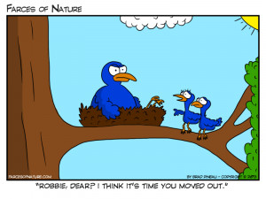 empty-nest-syndrome-quotes-farces-of-nature--reverse-empty-nest ...