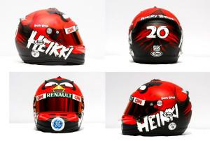http://www.rushlane.com/wp-content/uploads/2012/03/Heikki-Ko...