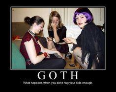 gothic humor more gothic humor goth humor