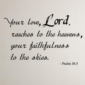 Temptation Quotes Bible