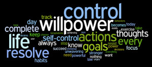 What bridges the gap between goals and accomplishments? DISCIPLINE