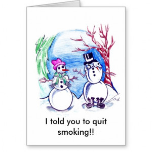 Quit Smoking Quotes Jpg Kootation Funny 2 Motivational Quit Picture