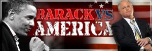 ... out of obama hates america speeches barack obamas speech 3 28 obama ii