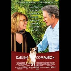 Darling Companion Movie Quotes Films