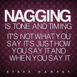 steve harvey quotes on success