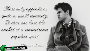 author magnus carlsen submitted by muthukumarjoo author magnus carlsen