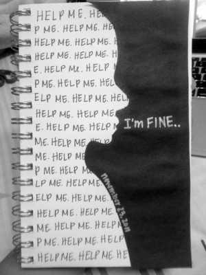 depression quotes for facebook2