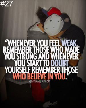 samoan #skux #tongan #kushandwisdom #quotes #poly #polynesian #swag # ...