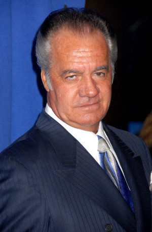 Paulie Walnuts Quotes