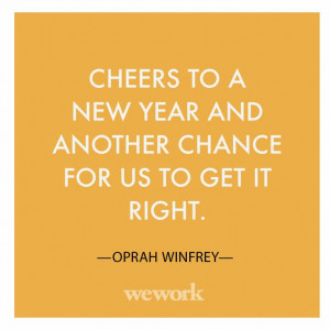 Inspirational Quotes Oprah...