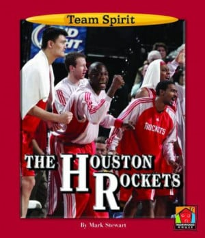 ... rockets basketball team includes timelines quotes maps glossary and