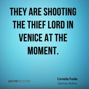 cornelia-funke-cornelia-funke-they-are-shooting-the-thief-lord-in.jpg