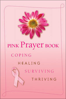nspired and written by breast cancer patients and survivors and the ...