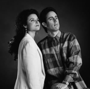 Elaine Seinfeld Seinfeld elaine