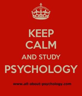 Find Forensic Psychology...