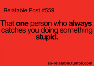 ... so true teen quotes relatable funny quotes Awkward Moments so