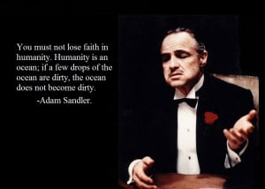 about to start mafia quotes mafia quotes insured by the mafia you hit ...