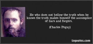 ... -the-accomplice-of-liars-and-charles-peguy-143480.jpg (850×400
