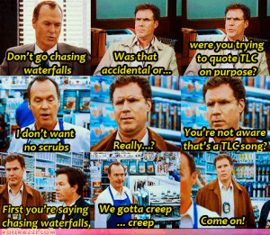 Hahahahha , the other guys